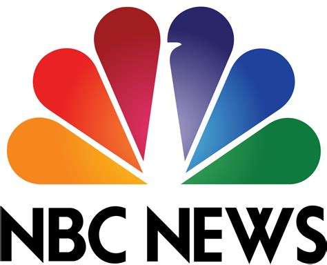 news network nbc news