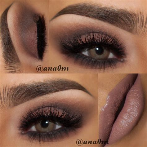 anam pa instagram eyeshadow atmorphebrushes  palette
