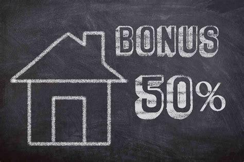 Bonus Arredamento Detrazione Mobili Bonus Mobili Risparmio Energetico