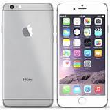 IPhone 7 Näytön korjaus - 179 iTapsa Apple iPhone 7 näytön vaihto korjaus
