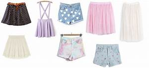 Swag Girl Outfits For School
