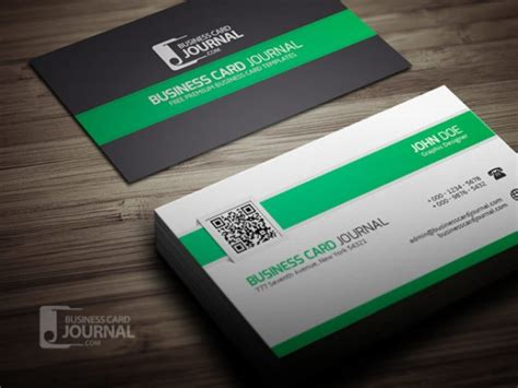 Professional Corporate Business Card Template Psd File Business Card Ideas For Bands Catering Visiting Designs Blank Wacky Mua Images And Icons Keller Williams Randburg