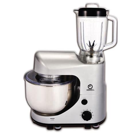 robot da cucina con planetaria himp814 himp814 robot da cucina impastatrice con