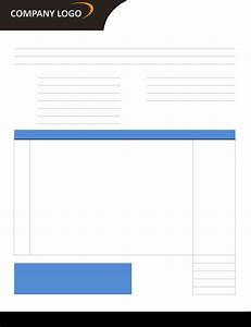 Download self employed consultant invoice template for for Https invoice generator com 1