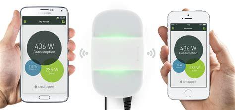 smart home möglichkeiten smappee smart home ma oznaczać oszczędny dom tabliczni pl