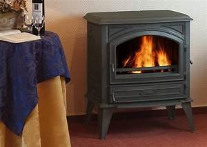 Poele A Bois Norvegien Double Combustion : po le bois double combustion dovre 640cb dovre ~ Dailycaller-alerts.com Idées de Décoration