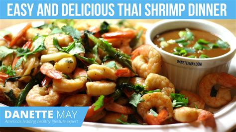 easy yet delicious dinner recipes 96 healthy shrimp dinner recipes easy healthy and on the table in about 20 minutes honey