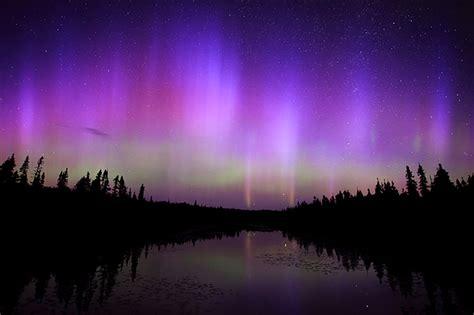 Northern Lights Minnesota northern lights forecast minnesota decoratingspecial