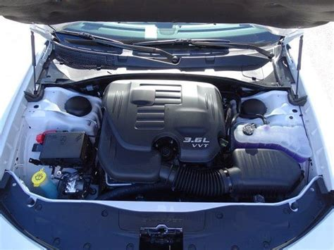 How Much Does A Dodge Hellcat Cost by How Much Does It Cost To Put A Hellcat Front On A R T