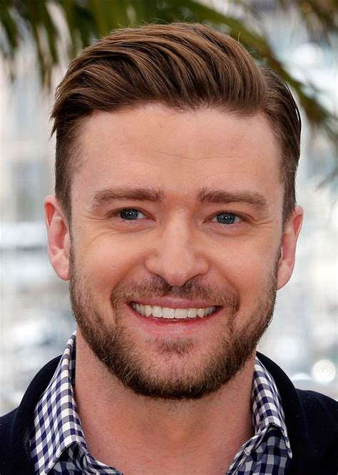 top 20 elegant haircuts for guys with square faces hair