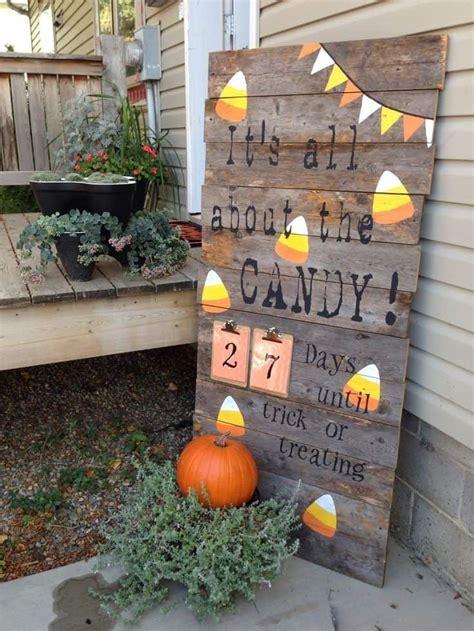 outdoor fall decor ideas   inspire