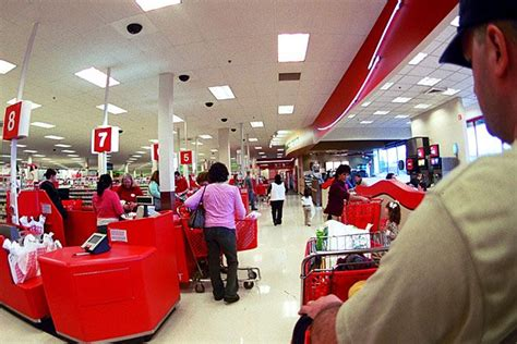 Maybe you would like to learn more about one of these? Target Admits Massive Credit Card Breach; 40 Million Affected   Target hacks, Credit card, 40th