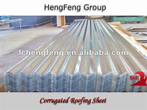 corrugated galvanized roofing sheets prices buy With cost of tin roofing sheets
