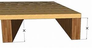 Quadratmeter Rechner Online : holzbalken berechnen ~ Orissabook.com Haus und Dekorationen