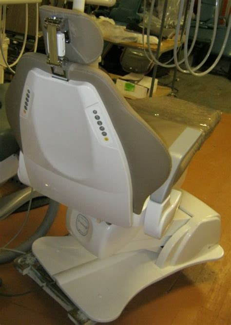 belmont  calibur    pre owned dental