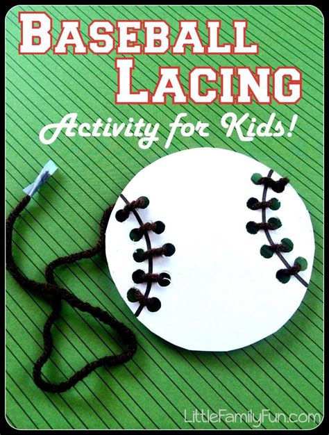25 best ideas about sport themed crafts on 226 | 4c39352ff519ca66eaa1c942a1ef2d8c