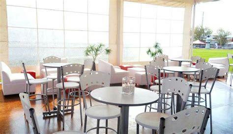 F&f Home Decor : Más De 25 Ideas Increíbles Sobre Salas Lounge En Pinterest