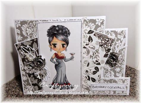 art  miran  images beautiful handmade cards art