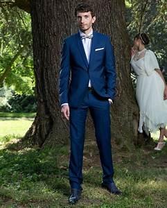 Costume Pour Homme Mariage : 1000 ideas about smoking homme mariage on pinterest costume smoking smoking de mariage pour ~ Melissatoandfro.com Idées de Décoration