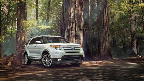 ford explorer  hd cars  wallpapers images