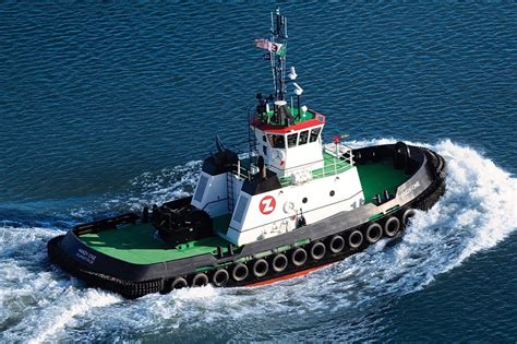 bureau of shipping abs great lakes shipyard signs contract for construction of