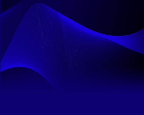Abstract Wallpaper Royal Blue Blue Background by Royal Blue Backgrounds Wallpapersafari