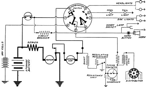 delco remy starter wiring diagram get free image about