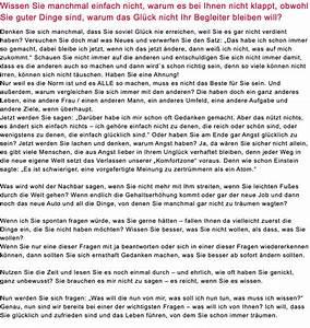 Warum Gibt Es Das Kitchenaid Waffeleisen Nicht Mehr : homepage ~ Orissabook.com Haus und Dekorationen