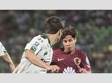 Copa MX Diego Lainez hace su debut con América a sus 16