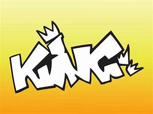 Graffiti Word Life | www.pixshark.com - Images Galleries ...
