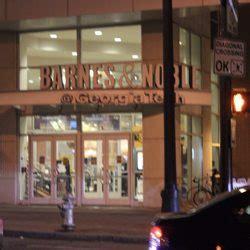 Barnes Noble Atlanta Ga by Barnes And Noble Tech Bookstore 21 Photos 38