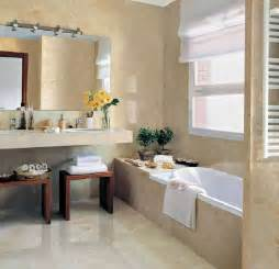 bathroom colour ideas small bathroom color ideas 2017 grasscloth wallpaper