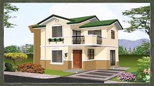 100 Square Meter House Design Philippines