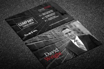 black remax business cards templates remax business cards free shipping re max business