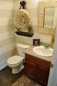 For Bathroom Ideas Decorating Ideas For A Half Bathroom Bathroom Decor Ideas Bathroom Decor Ideas