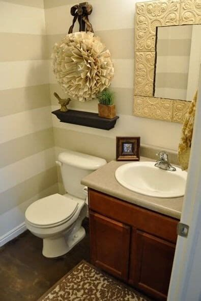 bathrooms pictures for decorating ideas decorating ideas for a half bathroom bathroom decor