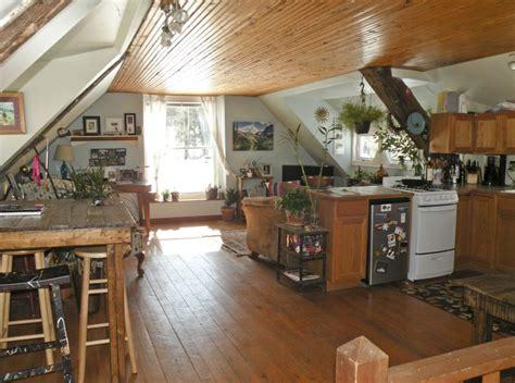 apartments  garages images  pinterest