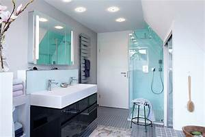Lampen Spots Badezimmer : ip schutzart f rs badezimmer ben tige ich ip44 ip65 oder ip67 paulmann licht ~ Markanthonyermac.com Haus und Dekorationen