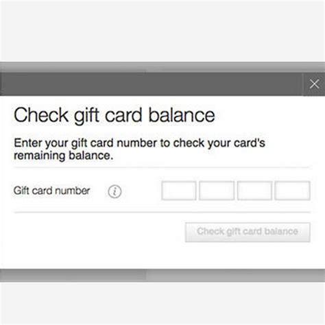 pottery barn gift card balance gold gift card balance lamoureph