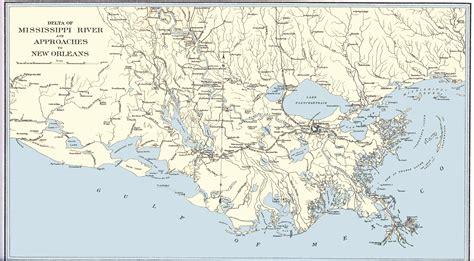 filelower mississippi river mapjpg wikimedia commons