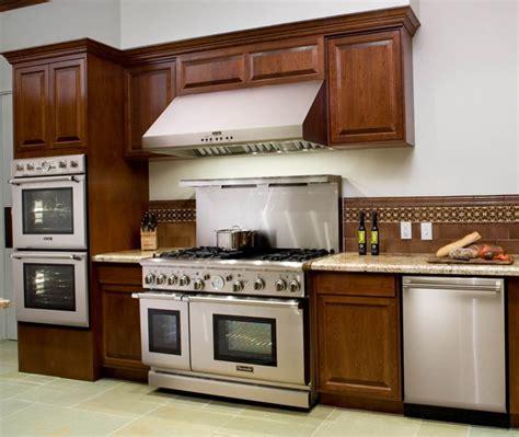 Kitchen Ideas  Bathroom Ideas  Kitchen Appliances. Kitchen Compost Bin. Chinese Kitchen Cabinets. Tuscan Kitchen Designs. Kitchen Basics Beef Stock. Copper Canister Set Kitchen. Smitten Kitchen Cheesecake. Italian Kitchen Design. Lucky Kitchen Ann Arbor