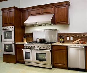 Kitchen ideas bathroom ideas kitchen appliances for Top kitchen appliances