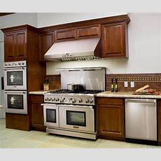 Kitchen Ideas  Bathroom Ideas  Kitchen Appliances
