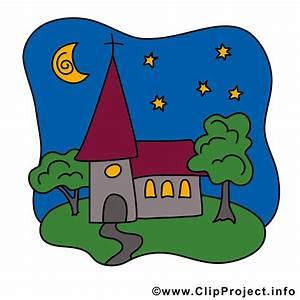 Konfirmation Clipart kostenlos - Kirche Cliparts  Clipart