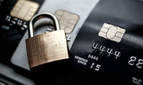 Pci compliance refers to compliance with data security standards set out in the payment card industry data security standard (pci dss). Understanding PCI Compliance | PCI compliance | EMSpayments