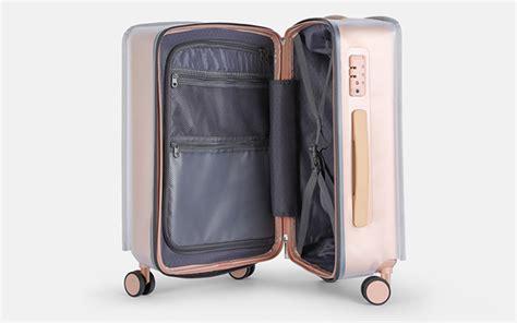 bags suitcases uptek