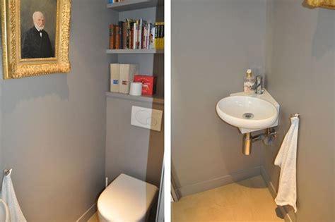 espace toilettes avec 233 tag 232 res murales et lave mains