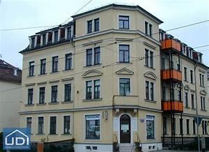 Wohnung Dresden Cotta : gewerbeeinheit in 01157 dresden cotta uwe drechsler immobilien ~ Eleganceandgraceweddings.com Haus und Dekorationen
