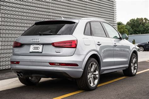 2019 audi q3 lease 319 mo special los angeles call us 818 543 3333
