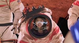 Discover NASA at Summer Camp - Museum Alliance | NASA/JPL Edu